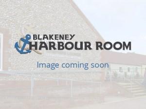 Blakeney Harbour Rooms